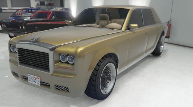 File:Super-Diamond-GTA0-Front.jpg