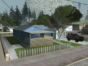 ZML House