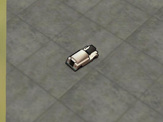 File:Baggage-Handler-GTACW-iosversion.jpg