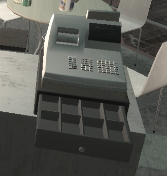 File:Cash Register- GTA IV (2).png