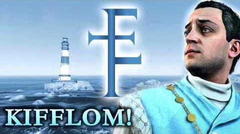 Grand Theft Auto GTA V - Epsilon Program Music Theme