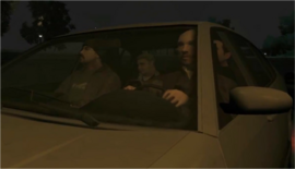 Luca'sCrew-GTAIV