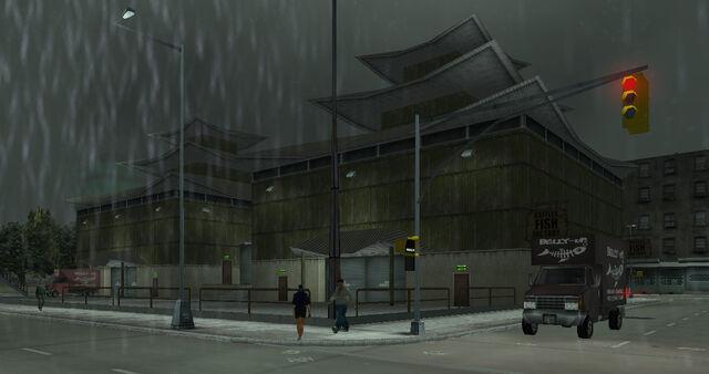 File:RafflesFishFactory-GTA3-exterior.jpg
