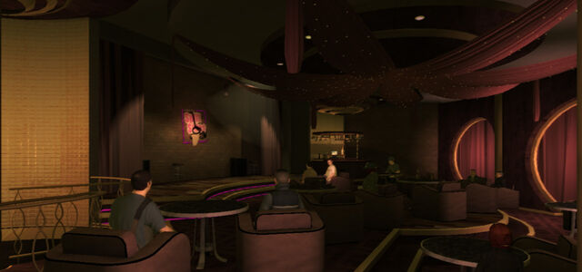 File:SplitSides-GTA4-interior.jpg