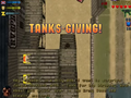 TanksGiving-Mission-GTAV.png