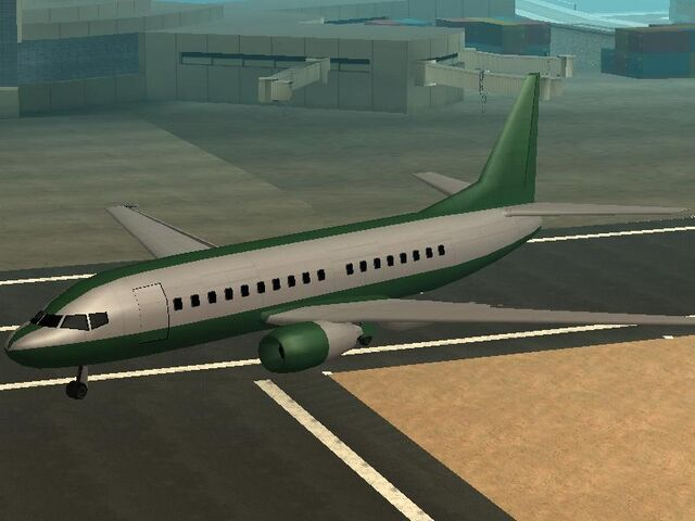 File:AT400-GTASA-GreyGreen.JPG