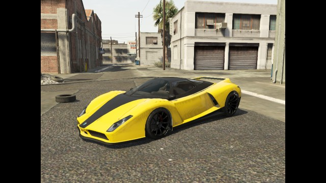 File:Cheetah-Thomas0802-GTAV.jpg