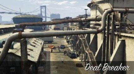 File:DealBreaker-GTAO.jpg