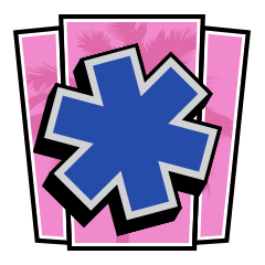 File:DidSomebodyCallTheWambulance-GTAVC-Trophy.png