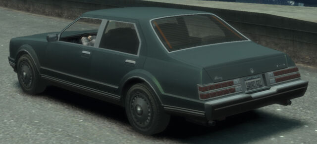 File:Esperanto-GTA4-rear.jpg