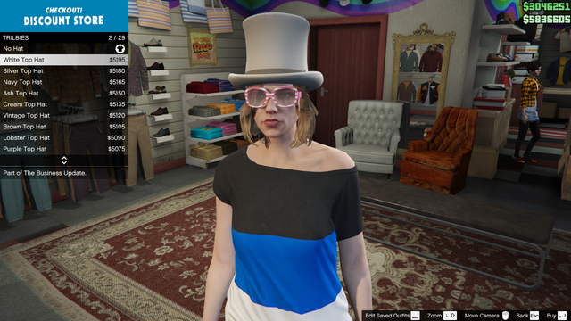 File:FreemodeFemale-Trilbies1-GTAO.png