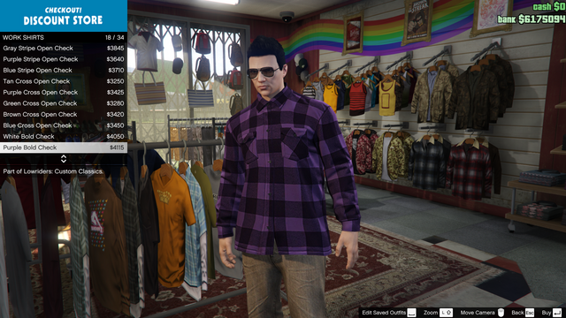 File:FreemodeMale-WorkShirts17-GTAO.png