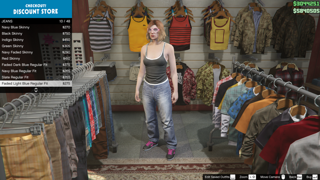 File:FreemodeFemale-Jeans10-GTAO.png