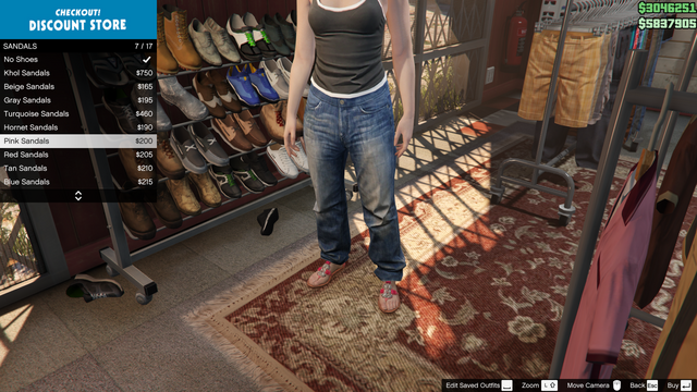 File:FreemodeFemale-Sandals6-GTAO.png