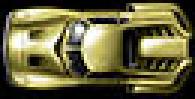 File:Miara-GTA2-Larabie.png