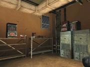 TheFourDragonsCasino-GTASA-janitorscloset