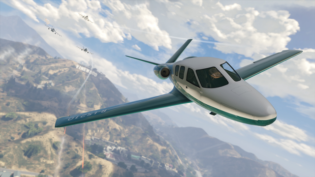 File:AirForceZero-Mission-GTAOnline.png