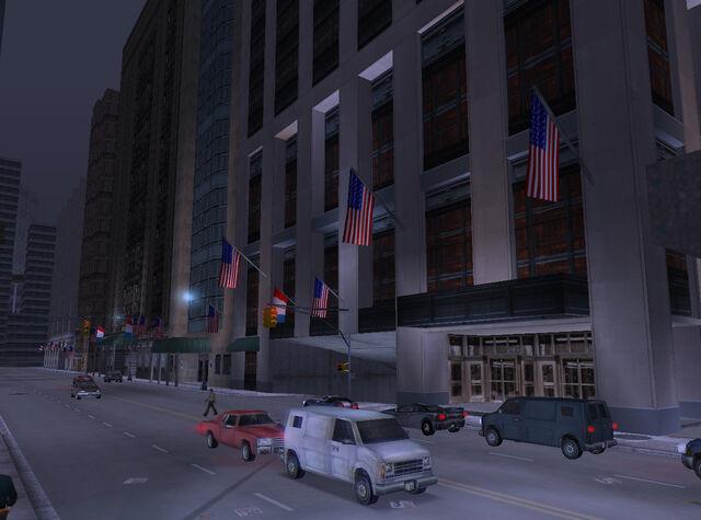 File:BellevillePark-GTA3-westernblock.jpg