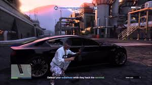 File:ChemicalExtraction-GTAOnline.jpg