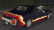 DiabloStallion-GTA3-rear