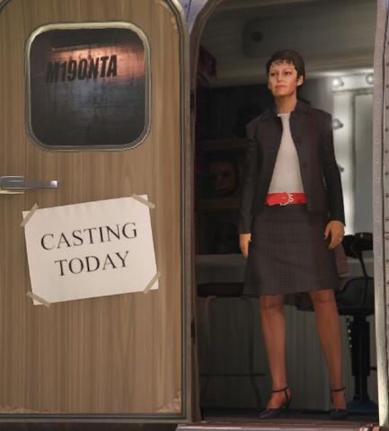 File:Director Mode Actors GTAVpc Professionals F Ponsonbys.png