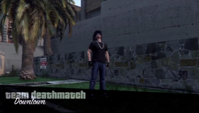 File:Downtown-Deathmatch-GTAO.png
