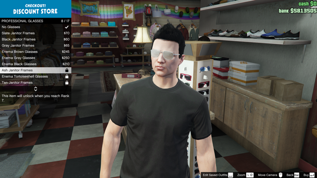File:FreemodeMale-ProfessionalGlasses7-GTAO.png