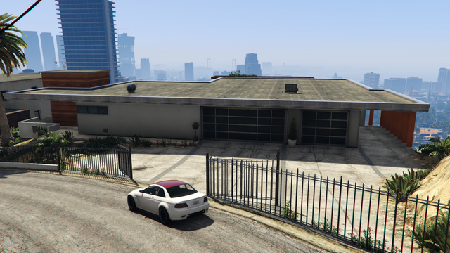 File:MadrazoHouse-FrontView-GTAV.png
