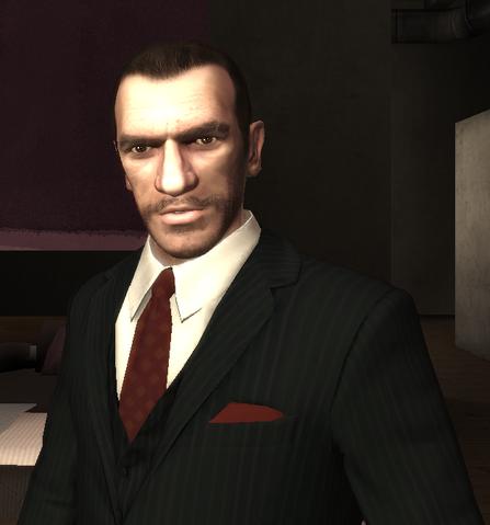 File:NikoBellic-GTAIV-Suit.png