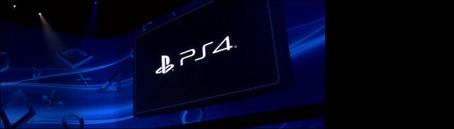 File:PS4 firstimages.jpg
