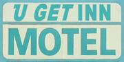 UGetInnMotel-GTASA-logo