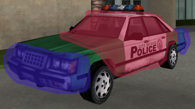 File:VCPD GTAVC Ford vs GM2.png