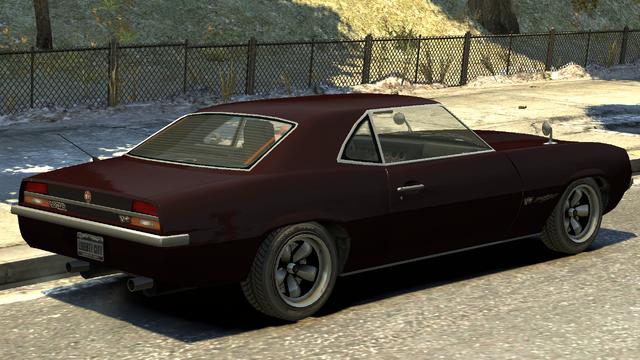 File:Vigero-GTAIV-rear.png
