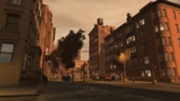 XenotimeStreet-GTAIV