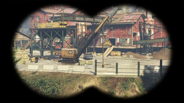 File:Binoculars-View-GTAV.jpg