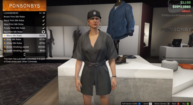 File:BlackSilkRobe-GTAO-Female.png