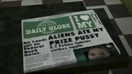 DailyGlobe-GTAV