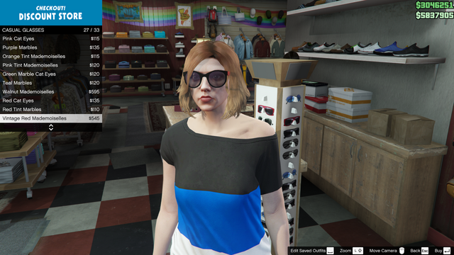 File:FreemodeFemale-CasualGlasses26-GTAO.png