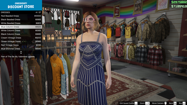 File:FreemodeFemale-Dresses10-GTAO.png