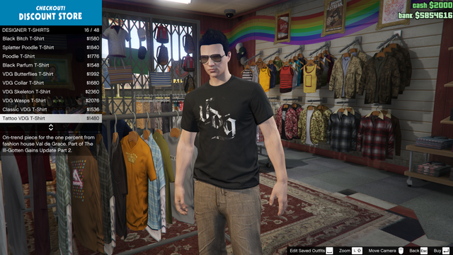 File:FreemodeMale-DesignerTShirts15-GTAO.png