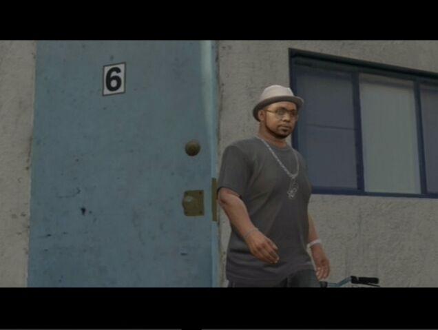 File:Geralds Apartment GTAO Geralds Door.jpg