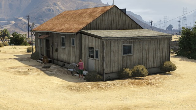 File:LestersSafehouse GTAV Rear.jpg