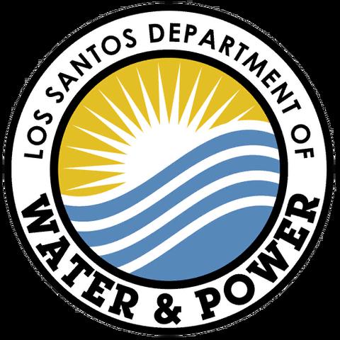 File:LosSantosDepartmentofWater&Power-GTAV-Logo.png