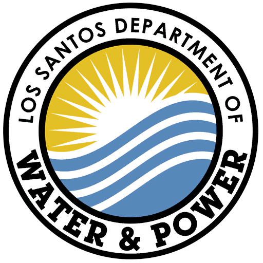 Los Angeles City Water Company