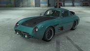 StirlingGT-GTAO-ImportExport3