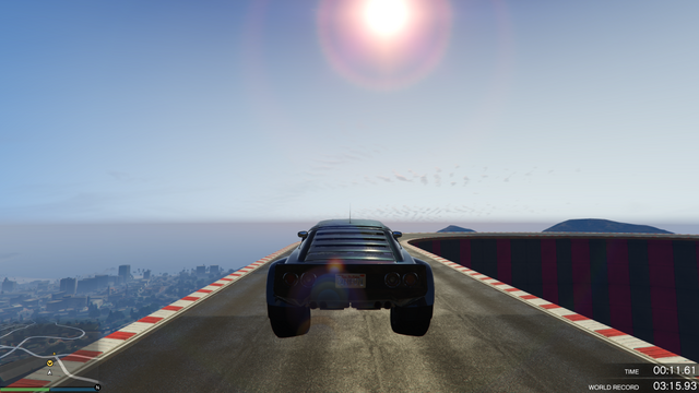 File:StuntRally-StuntRace-GTAO-SS6.png