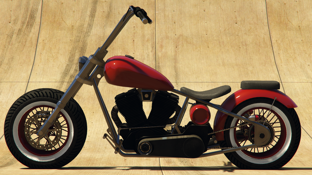 File:ZombieChopper-GTAO-Side.png