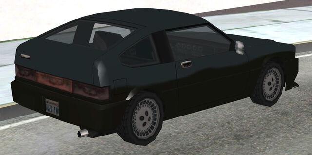 File:BlistaCompact-GTASA-rear.jpg