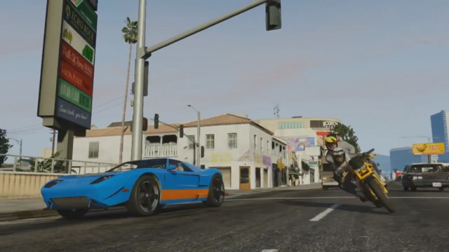 File:BulletGT GTAV.png