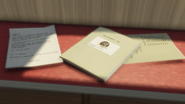 Deep Inside (Film) GTAV Script
